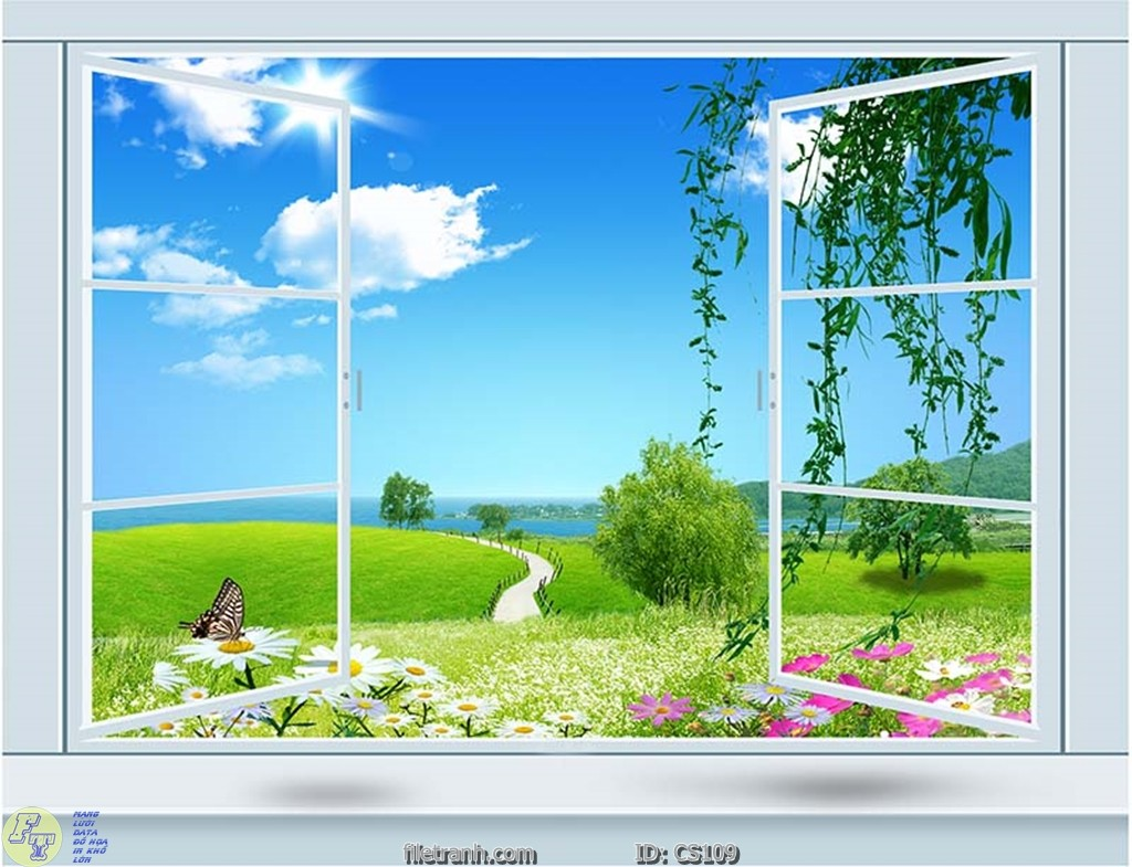 http://filetranh.com/cua-so-3d/file-goc-cua-so-3d-cs109.html