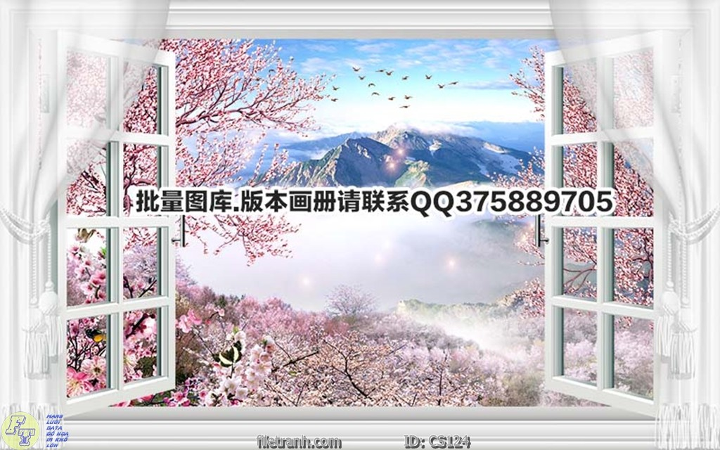 http://filetranh.com/cua-so-3d/file-goc-cua-so-3d-cs124.html