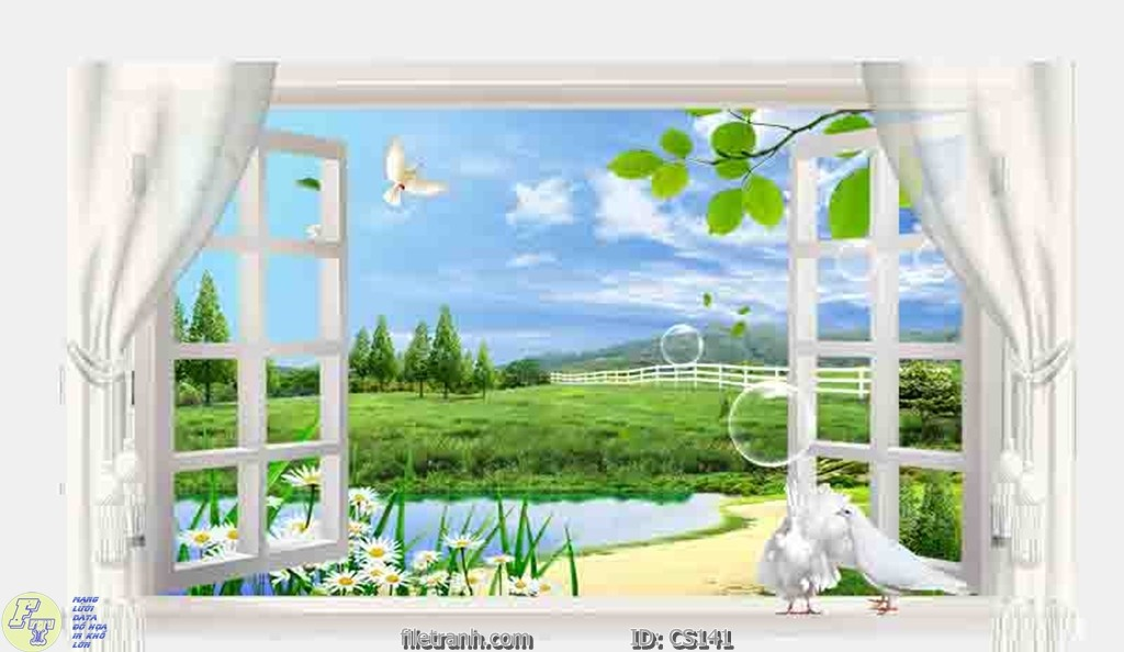 http://filetranh.com/cua-so-3d/file-goc-cua-so-3d-cs141.html