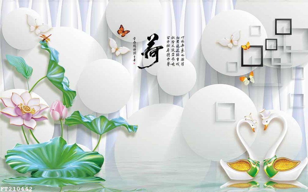 http://filetranh.com/tranh-tuong-3d-hien-dai/file-in-tranh-tuong-3d-ft210442.html