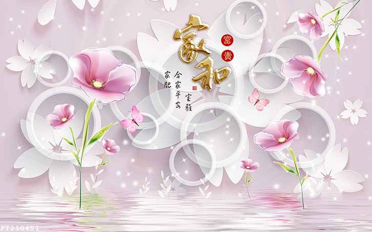 http://filetranh.com/tranh-tuong-3d-hien-dai/file-in-tranh-tuong-3d-ft210451.html