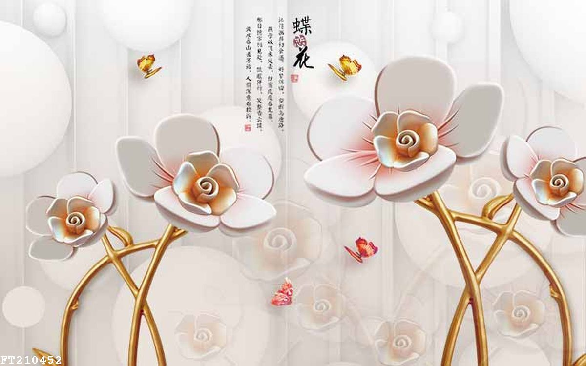 http://filetranh.com/tranh-tuong-3d-hien-dai/file-in-tranh-tuong-3d-ft210452.html