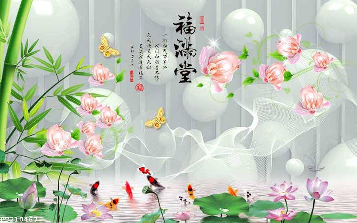 http://filetranh.com/tranh-tuong-3d-hien-dai/file-in-tranh-tuong-3d-ft210463.html