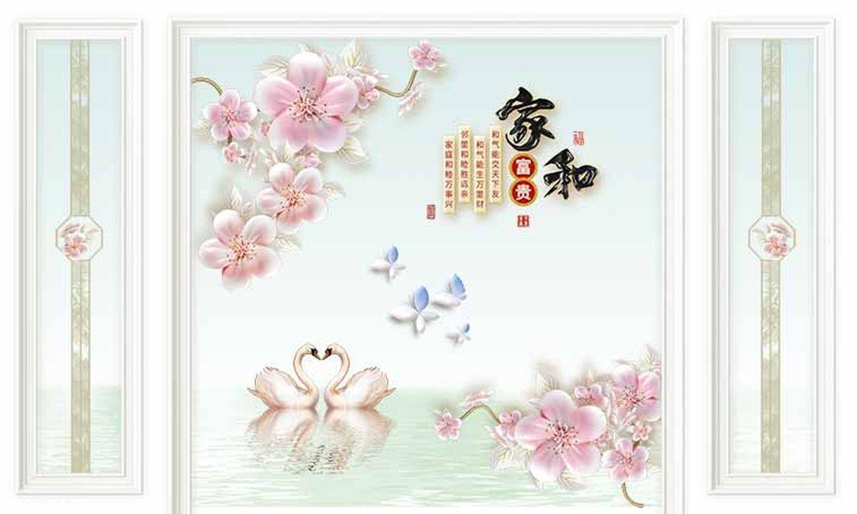 http://filetranh.com/tranh-tuong-3d-hien-dai/file-in-tranh-tuong-3d-ft210467.html
