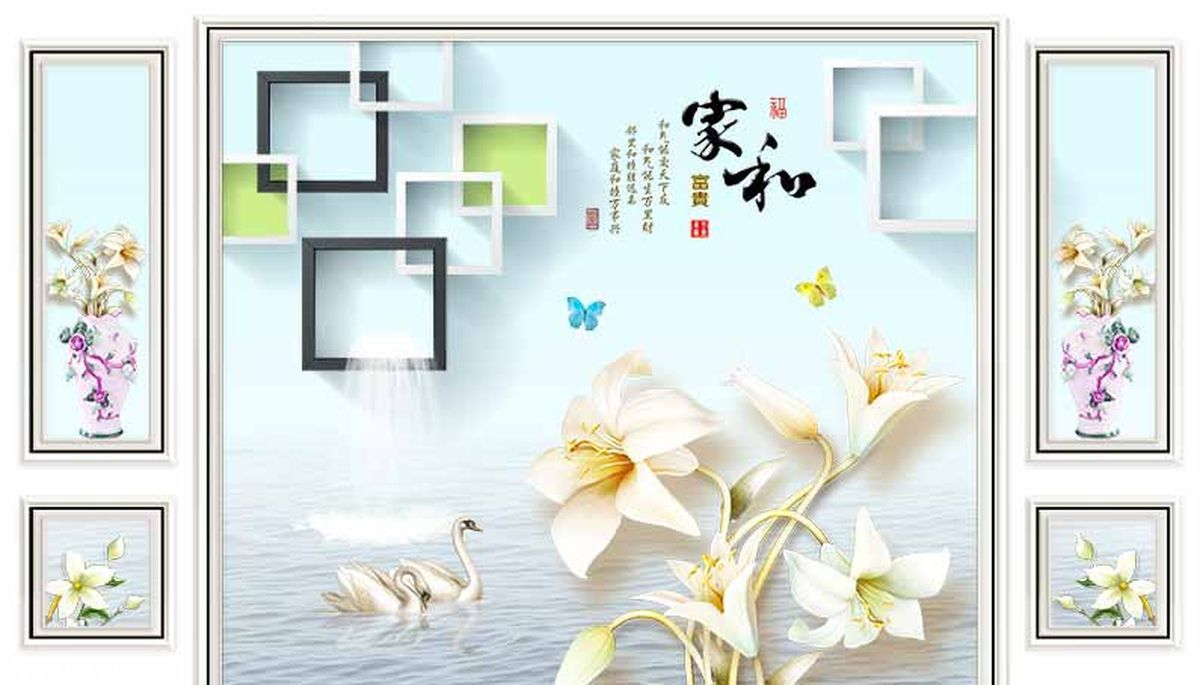 http://filetranh.com/tranh-tuong-3d-hien-dai/file-in-tranh-tuong-3d-ft210470.html