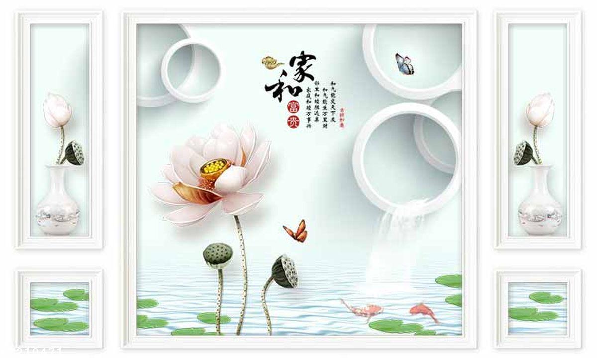 http://filetranh.com/tranh-tuong-3d-hien-dai/file-in-tranh-tuong-3d-ft210471.html