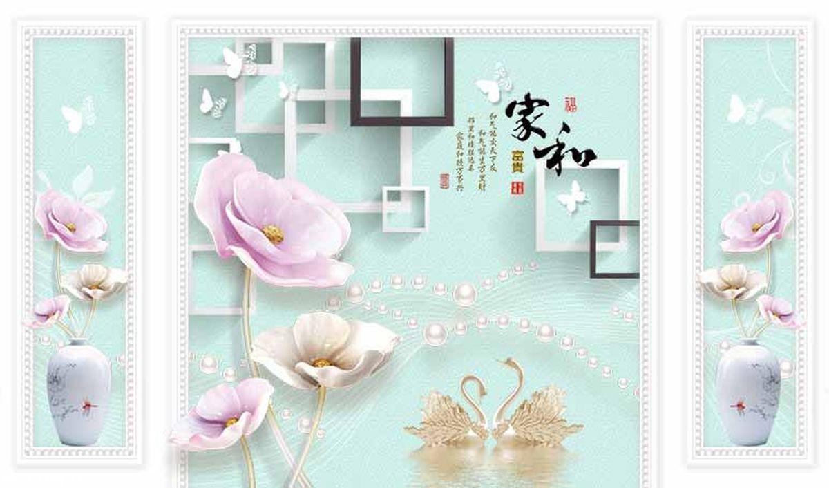 http://filetranh.com/tranh-tuong-3d-hien-dai/file-in-tranh-tuong-3d-ft210475.html