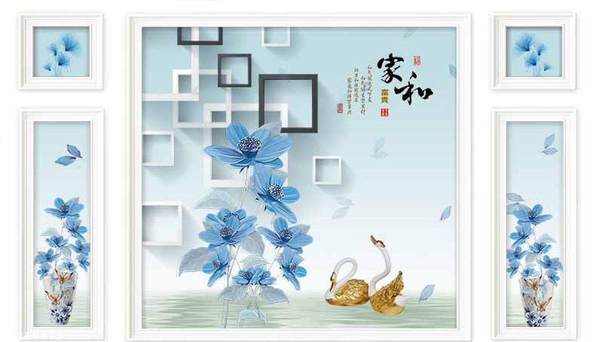 http://filetranh.com/tranh-tuong-3d-hien-dai/file-in-tranh-tuong-3d-ft210479.html