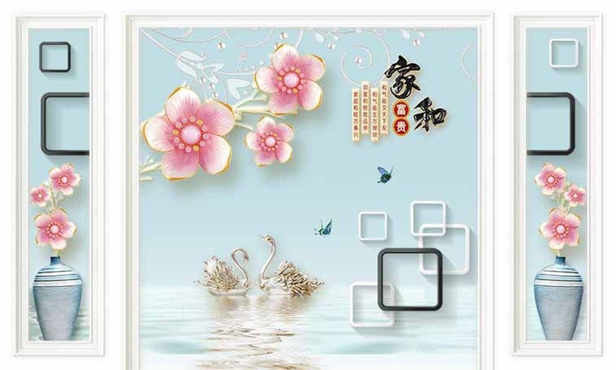 http://filetranh.com/tranh-tuong-3d-hien-dai/file-in-tranh-tuong-3d-ft210483.html