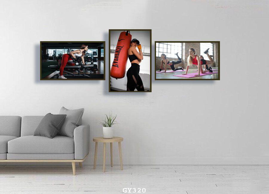 http://filetranh.com/tranh-treo-phong-gym/file-tranh-treo-phong-gym-gym320.html