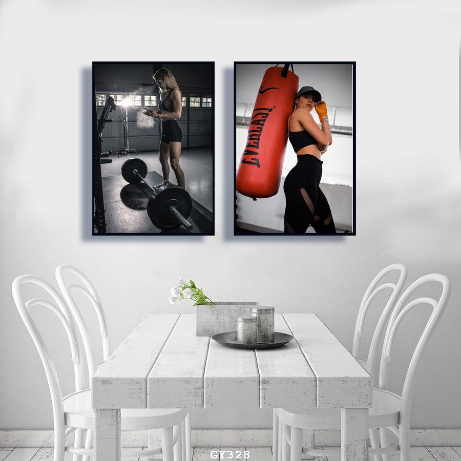 http://filetranh.com/tranh-treo-phong-gym/file-tranh-treo-phong-gym-gym328.html