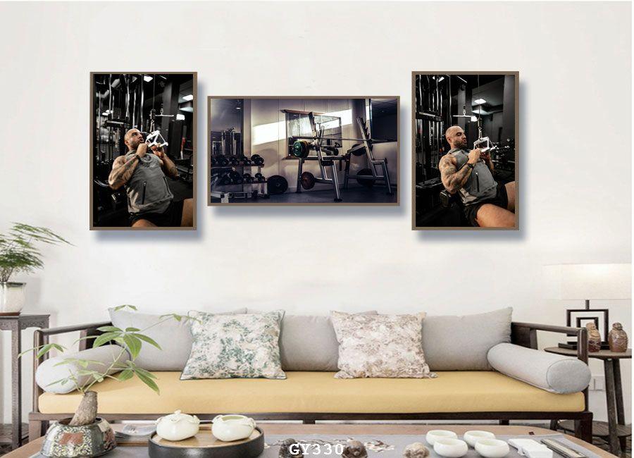 http://filetranh.com/tranh-treo-phong-gym/file-tranh-treo-phong-gym-gym330.html