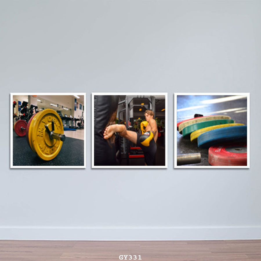 http://filetranh.com/tranh-treo-phong-gym/file-tranh-treo-phong-gym-gym331.html