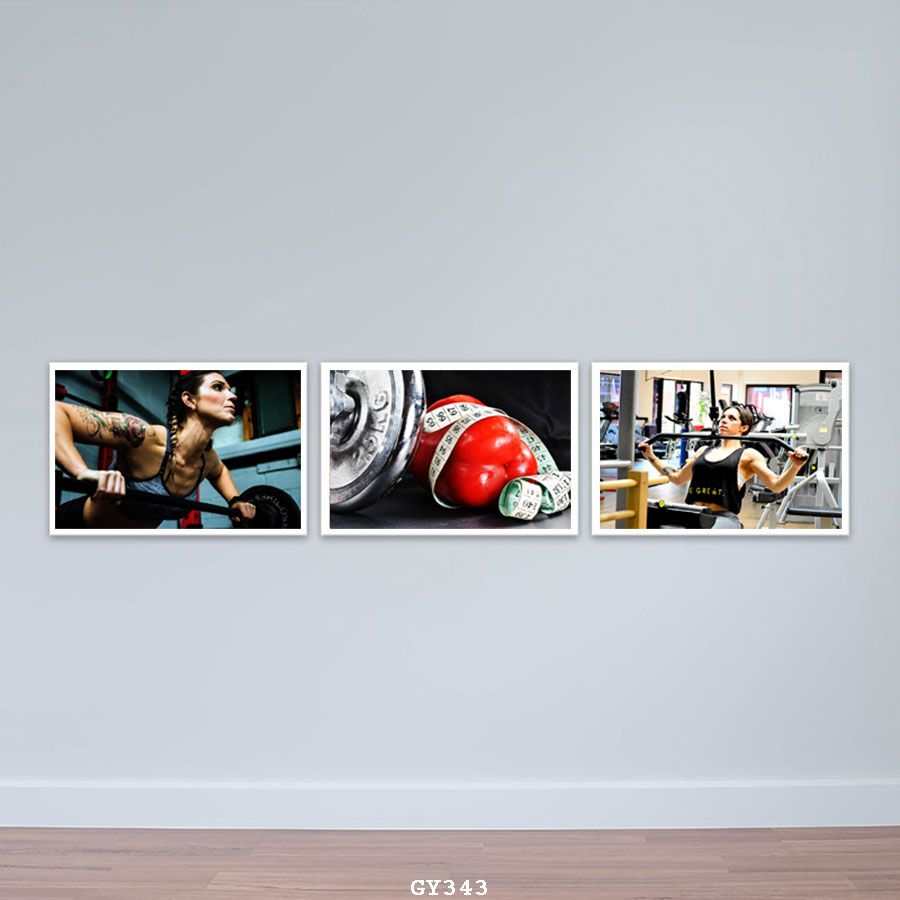 http://filetranh.com/tranh-treo-phong-gym/file-tranh-treo-phong-gym-gym343.html