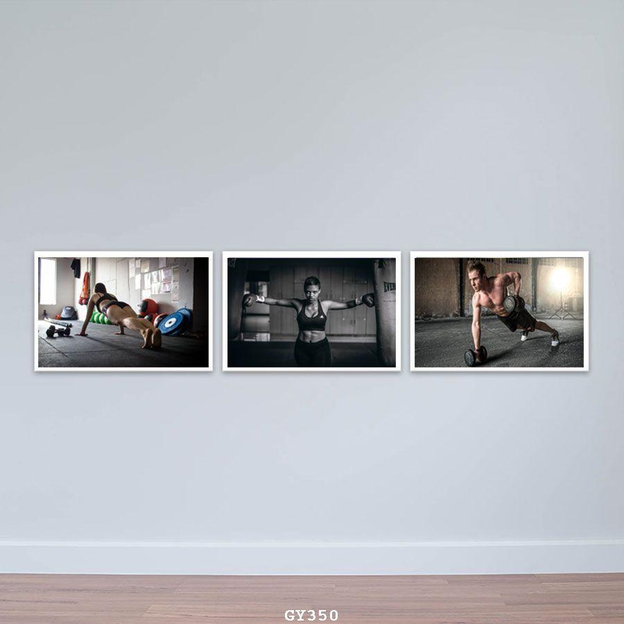 http://filetranh.com/tranh-treo-phong-gym/file-tranh-treo-phong-gym-gym350.html