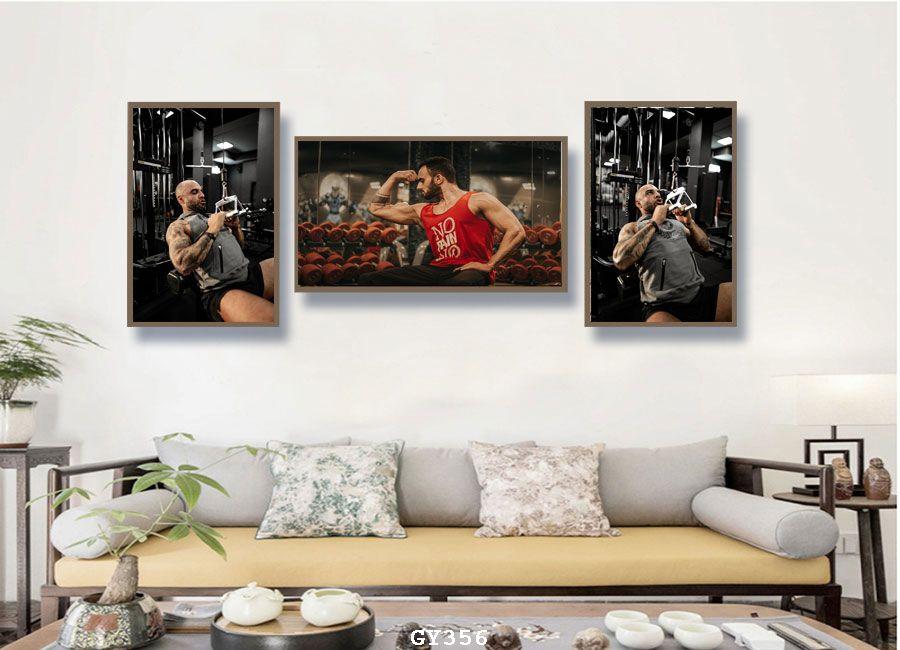 http://filetranh.com/tranh-treo-phong-gym/file-tranh-treo-phong-gym-gym356.html