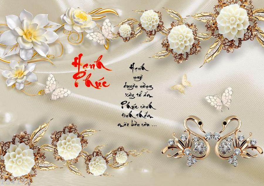 http://filetranh.com/hoa-trang-suc/file-hoa-trang-suc-3d-ts4171.html