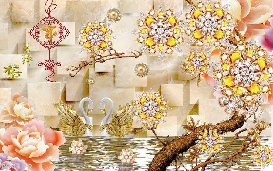 http://filetranh.com/hoa-trang-suc/file-hoa-trang-suc-3d-ts4172.html