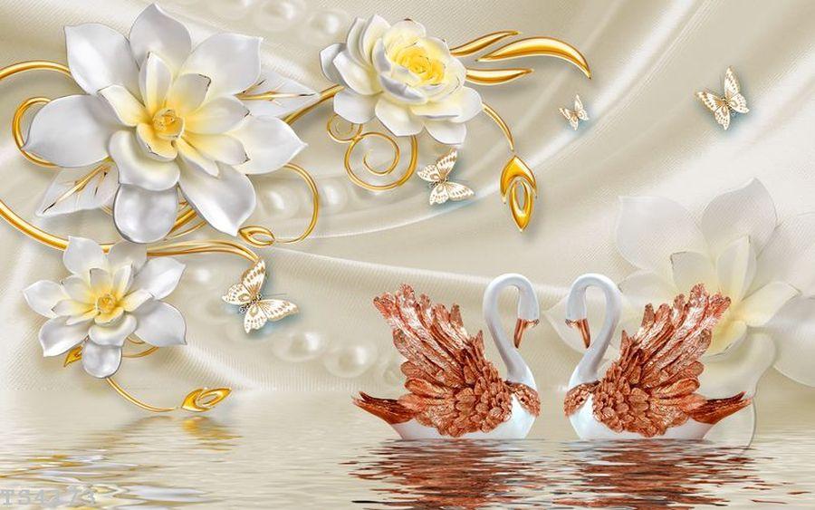 http://filetranh.com/hoa-trang-suc/file-hoa-trang-suc-3d-ts4173.html