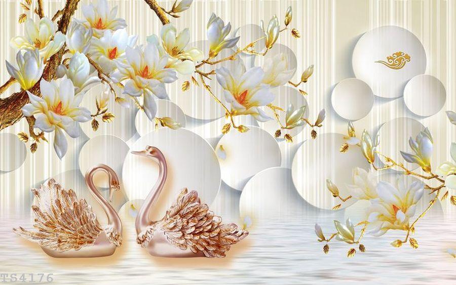 http://filetranh.com/hoa-trang-suc/file-hoa-trang-suc-3d-ts4176.html