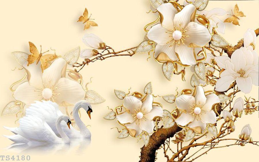 http://filetranh.com/hoa-trang-suc/file-hoa-trang-suc-3d-ts4180.html