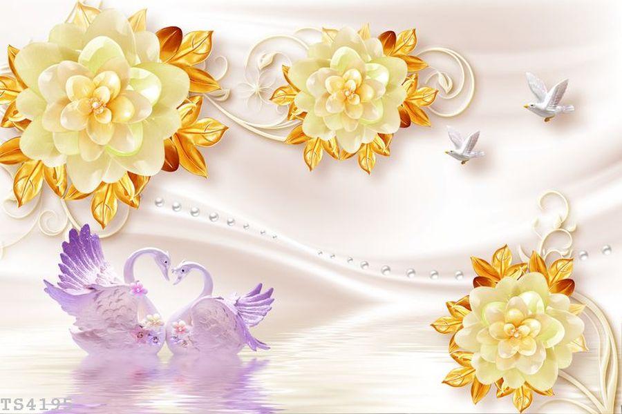 http://filetranh.com/hoa-trang-suc/file-hoa-trang-suc-3d-ts4195.html