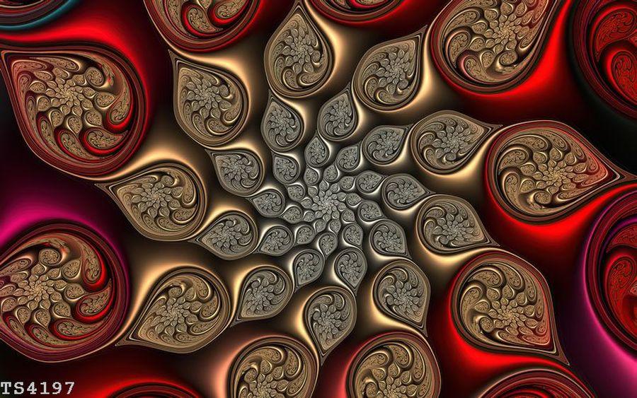 http://filetranh.com/hoa-trang-suc/file-hoa-trang-suc-3d-ts4197.html