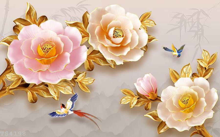http://filetranh.com/hoa-trang-suc/file-hoa-trang-suc-3d-ts4198.html