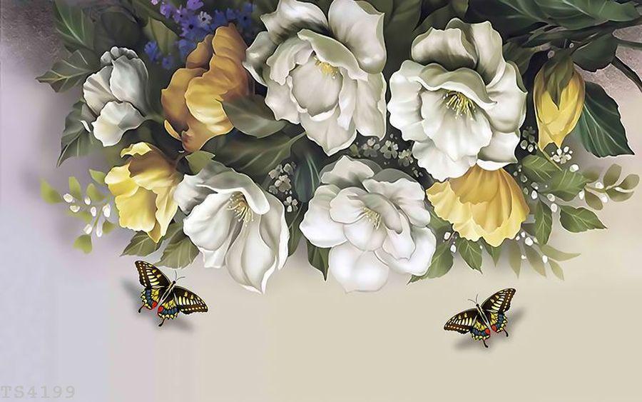 http://filetranh.com/hoa-trang-suc/file-hoa-trang-suc-3d-ts4199.html