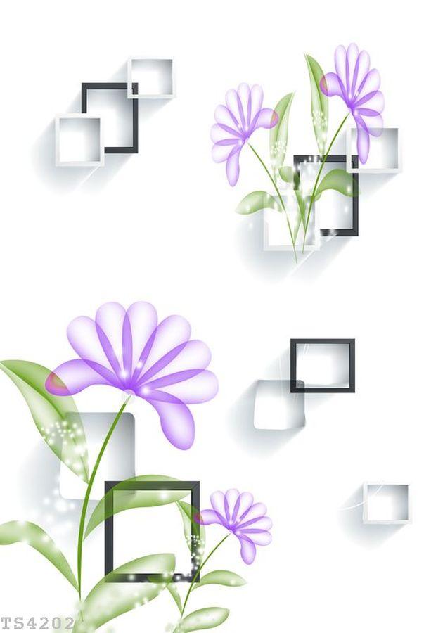 http://filetranh.com/hoa-trang-suc/file-hoa-trang-suc-3d-ts4202.html