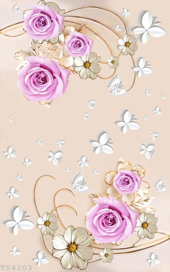 http://filetranh.com/hoa-trang-suc/file-hoa-trang-suc-3d-ts4203.html