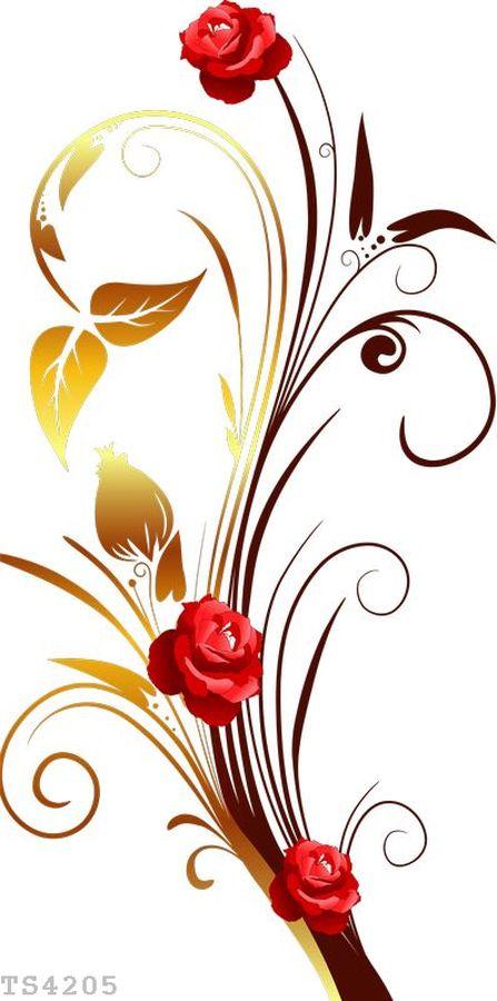 http://filetranh.com/hoa-trang-suc/file-hoa-trang-suc-3d-ts4205.html