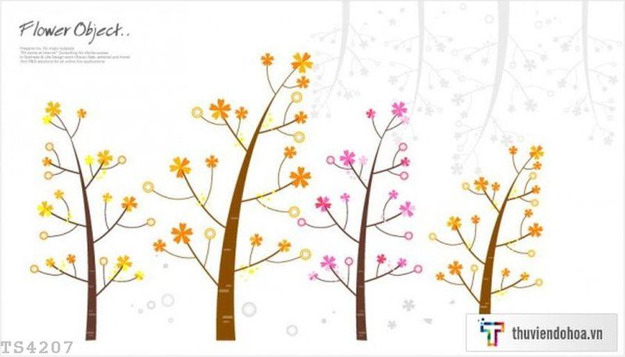 http://filetranh.com/hoa-trang-suc/file-hoa-trang-suc-3d-ts4207.html