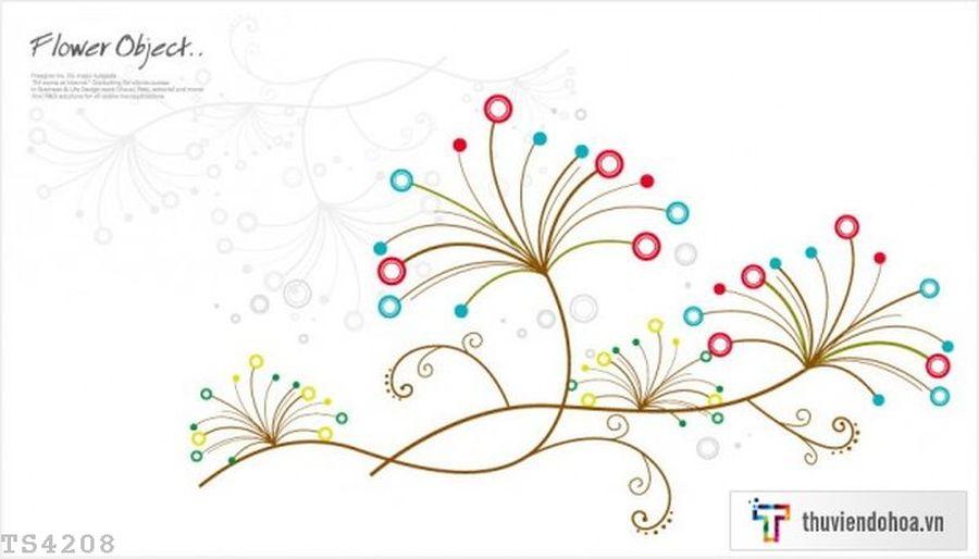 http://filetranh.com/hoa-trang-suc/file-hoa-trang-suc-3d-ts4208.html