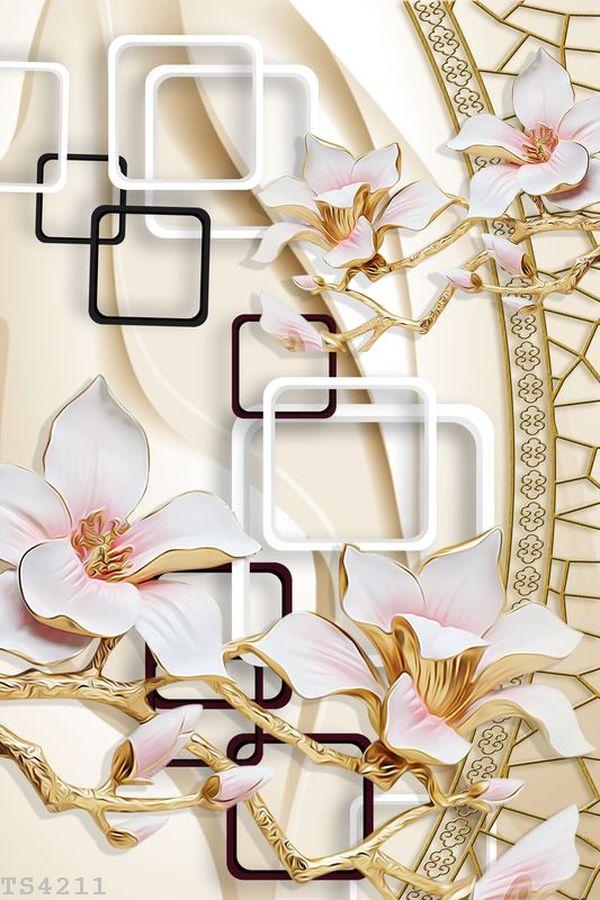 http://filetranh.com/hoa-trang-suc/file-hoa-trang-suc-3d-ts4211.html