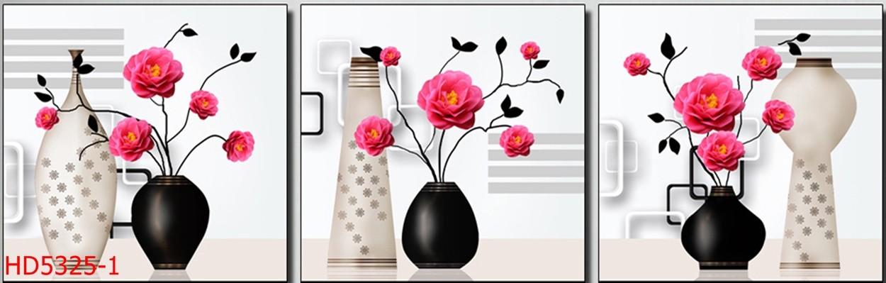 http://filetranh.com/tranh-phong-an/file-tranh-bo-hien-dai-hd5325.html