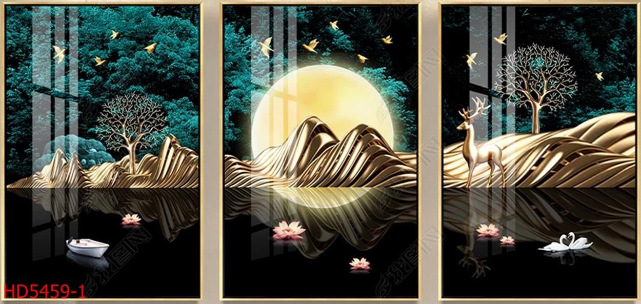 http://filetranh.com/tranh-trang-tri/file-tranh-bo-hien-dai-hd5459.html