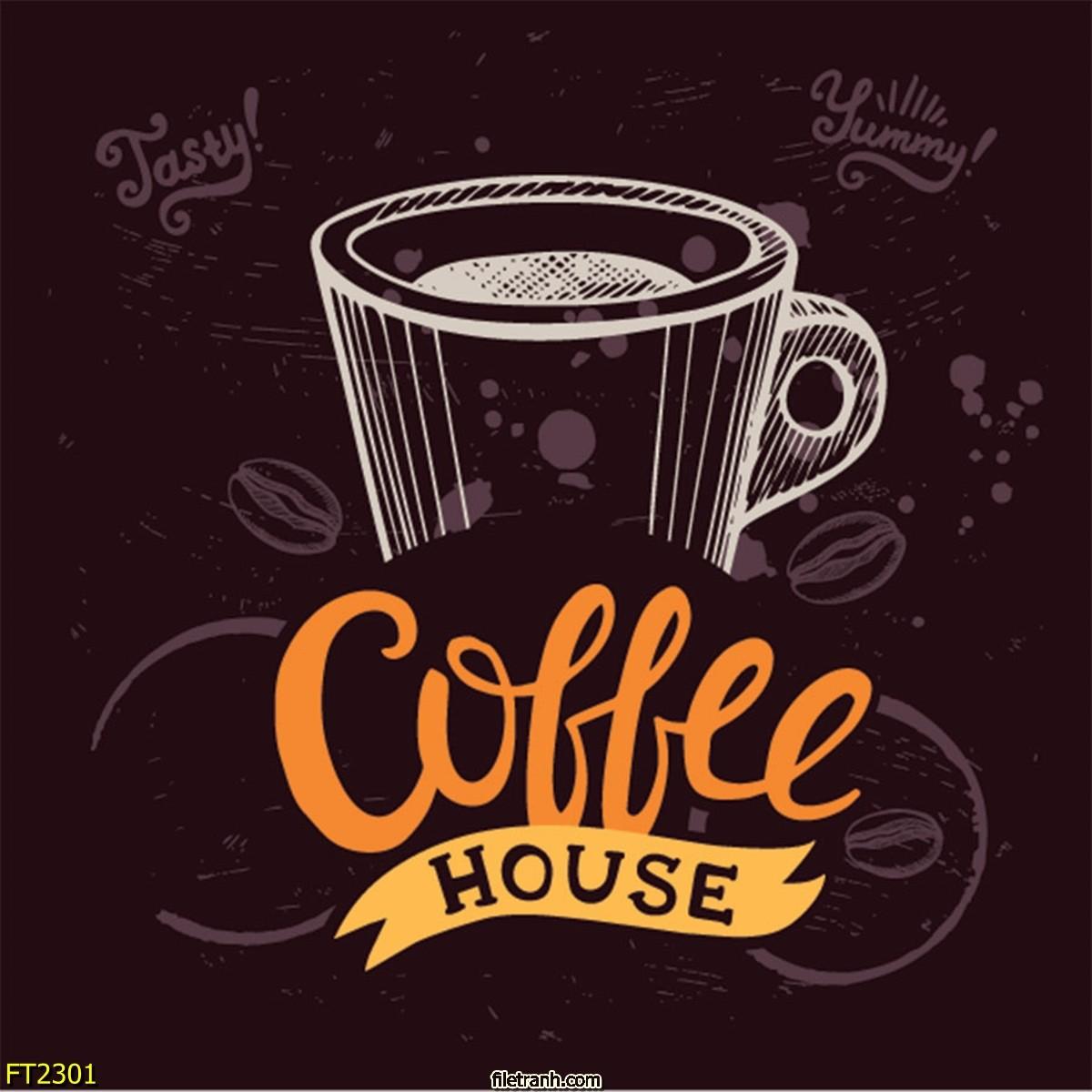http://filetranh.com/tuong-cafe/file-psd-tuong-quan-ca-phe-ft2301.html