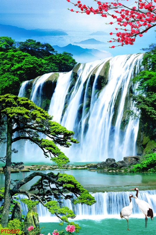 http://filetranh.com/phong-thuy-dung/file-phong-thuy-dung-thac-nuoc-ptd507.html