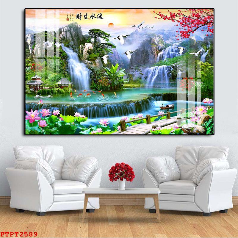http://filetranh.com/son-thuy-ngang/tranh-son-thuy-thac-nuoc-ftpt2589.html