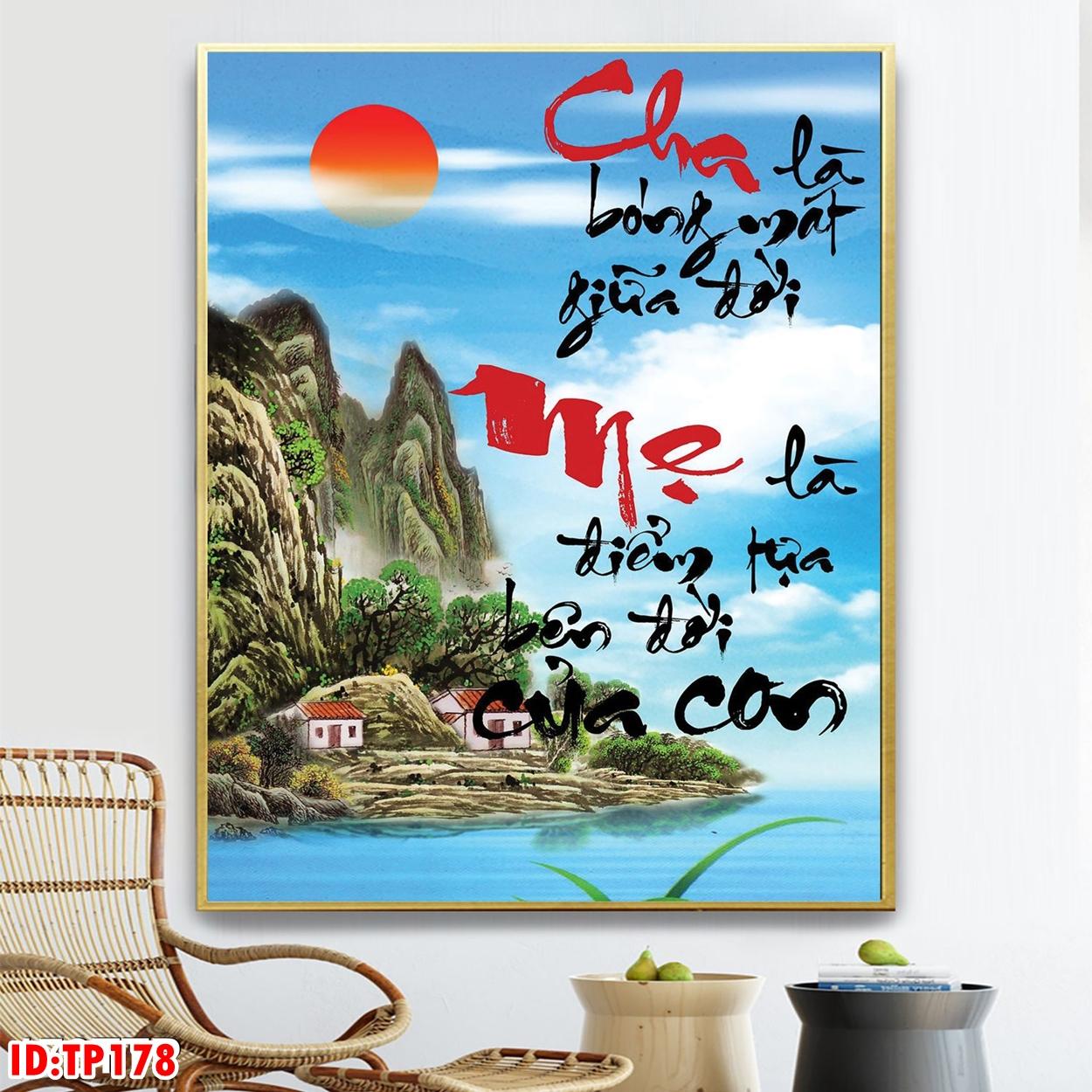 http://filetranh.com/tranh-thu-phap/file-tranh-thu-phap-tp178.html