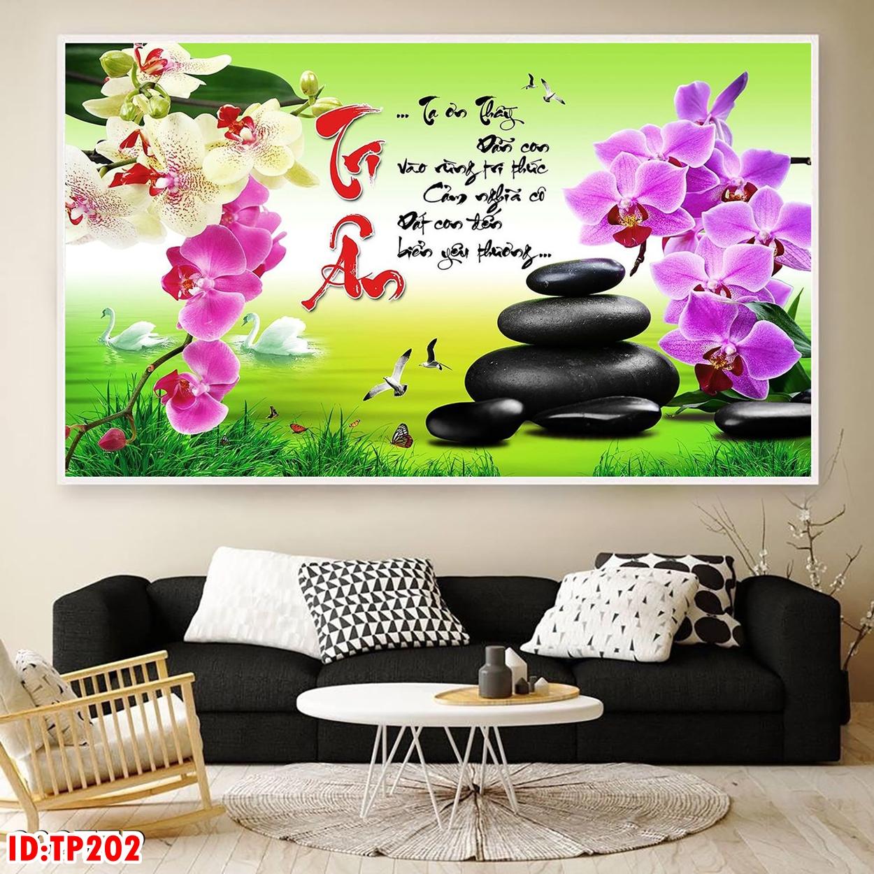 http://filetranh.com/tranh-thu-phap/file-tranh-thu-phap-tp202.html
