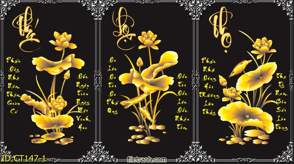 http://filetranh.com/cay-tien-cay-mai/file-chu-phuc-loc-tho-ct147.html