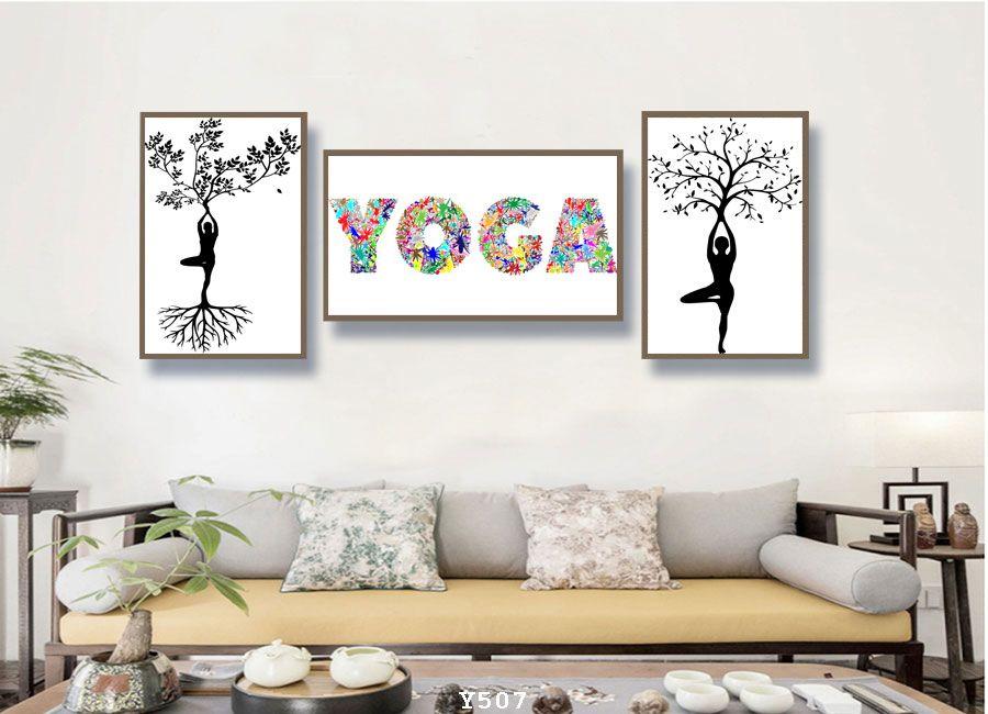 http://filetranh.com/tranh-treo-tuong-phong-yoga/file-tranh-treo-phong-tap-yoga-y507.html