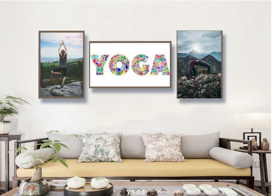 http://filetranh.com/tranh-treo-tuong-phong-yoga/file-tranh-treo-phong-tap-yoga-y508.html