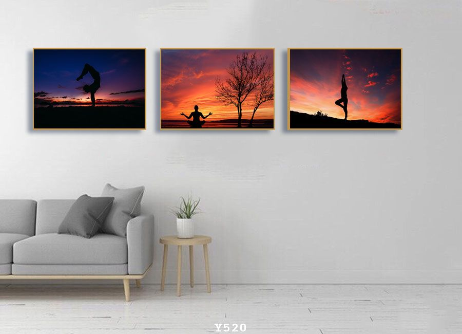 http://filetranh.com/tranh-treo-tuong-phong-yoga/file-tranh-treo-phong-tap-yoga-y520.html
