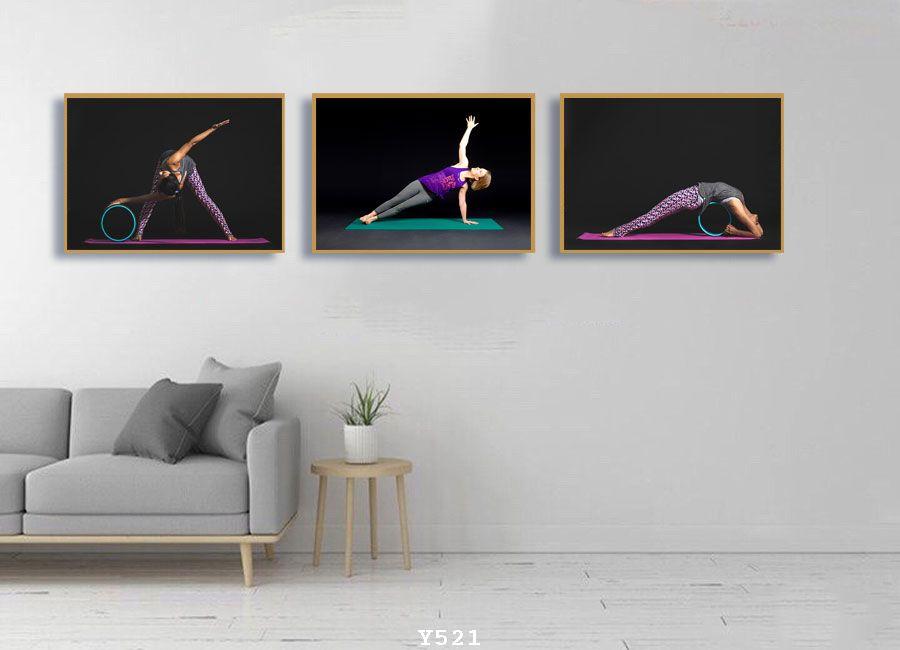 http://filetranh.com/tranh-treo-tuong-phong-yoga/file-tranh-treo-phong-tap-yoga-y521.html