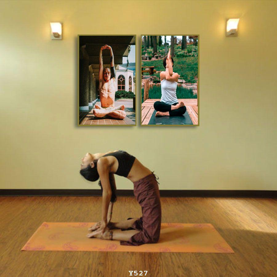http://filetranh.com/tranh-treo-tuong-phong-yoga/file-tranh-treo-phong-tap-yoga-y527.html