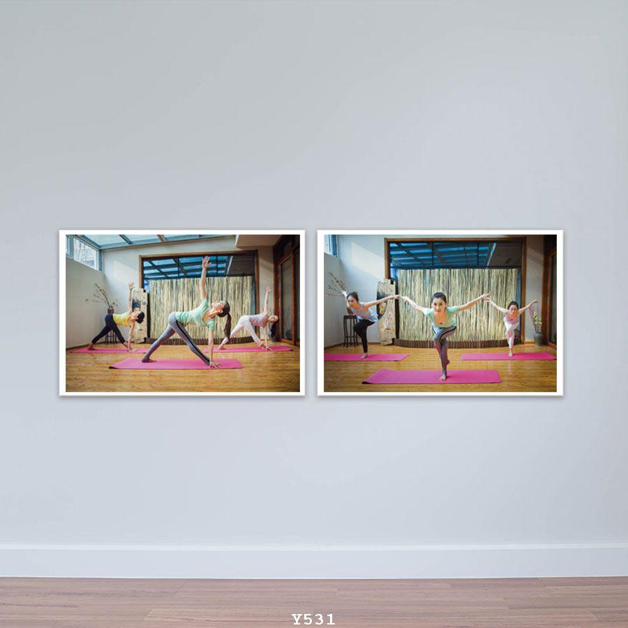 http://filetranh.com/tranh-treo-tuong-phong-yoga/file-tranh-treo-phong-tap-yoga-y531.html
