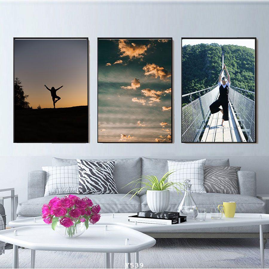 http://filetranh.com/tranh-treo-tuong-phong-yoga/file-tranh-treo-phong-tap-yoga-y539.html